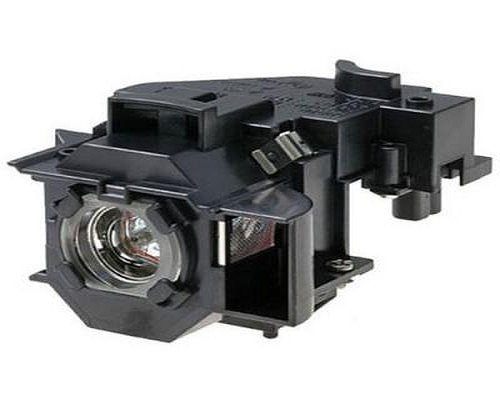 TV・オーディオ・カメラ, ホームプロジェクター 10EPSON ELPLP44 150