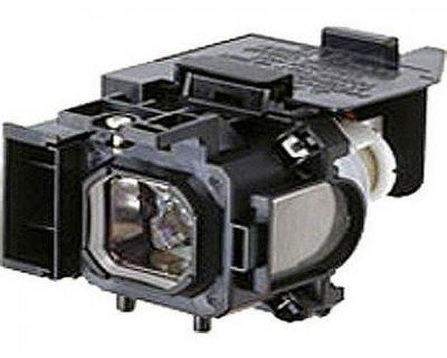 【ポイント10倍】NEC(エヌイーシー) VT80LP プロジェクターランプ 交換用 【汎用バルブ採用】【送料無料】【150日間保証付】