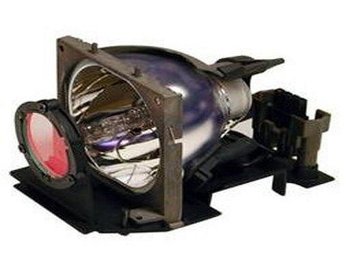 【ポイント10倍】オプトマ(OPTOMA) BL-FP120A//SP.82004.001 プロジェクターランプ 交換用 【汎用バルブ採用】【送料無料】【150日間保証付】