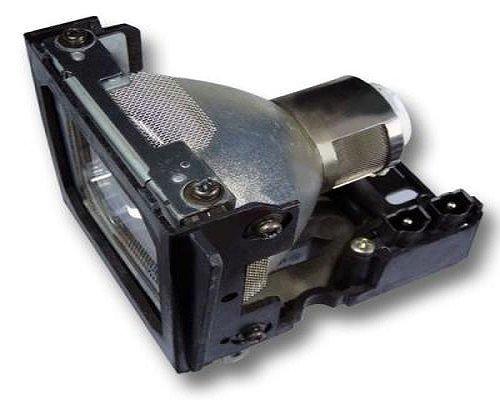 【ポイント10倍】シャープ(SHARP) AN-C55LP//BQC-XGC55X//1 プロジェクターランプ 交換用 【メーカー純正品】【150日間保証付】