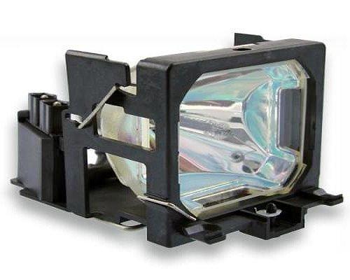 【ポイント10倍】ソニー(SONY) LMP-C120 プロジェクターランプ 交換用 【汎用バルブ採用】【送料無料】【150日間保証付】