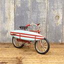 西海岸 カリフォルニアン サーフバイシクルSurf Bicycle 8...