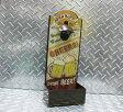 アメリカン ウォール ハンギング ボトルオープナー(BEER/CHEERS/壁掛けタイプ)栓抜き アメリカンダイナー ガレージ キッチン バー アメリカン雑貨 アメリカ雑 ビンテージ
