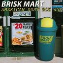 Brisk_dust_gr_00