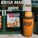 Brisk_dust_og_00