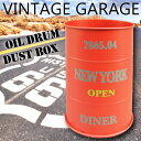 Dustbox_drum_rd_00