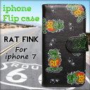 I7case_ratfink_bk_00