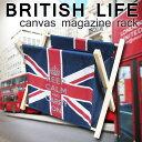 Magazine_uk_00