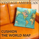 Map_cushion_color_00
