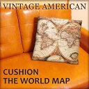 Map_cushion_earth_00