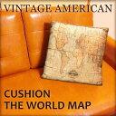 Map_cushion_sepia_00