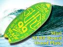 Mini_surfbd_beachlife_gr_00