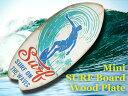 Mini_surfbd_onthewave_00