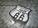 Route66-001