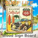 Surf_wood_66_00