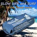 T_cover_denim_bl_00
