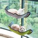 ハンモック ベッド 猫ベッド キャットハンモック ペットベッド 猫ハンモック ネコ ねこ キャットベッド ...