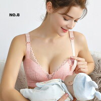 マタニティブラジャー美妊婦授乳ブラジャー授乳用ブラジャーブラ産前産後授乳マタニティ授乳兼用妊娠中〜産後授乳期まで