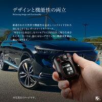 スマートキーケースホンダ新型VEZELヴェゼルスマートキーキーカバー車革レザー日本製ブランドメンズおしゃれキーホルダーアクセサリー名入れ窓付き父の日