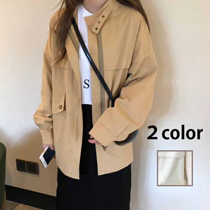 レディースファッション, コート・ジャケット 20