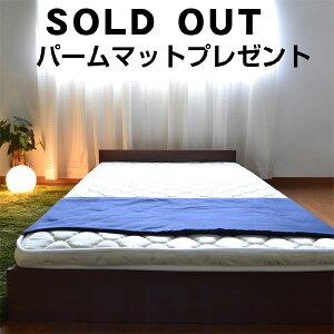 【送料無料】すのこベッドシングルベッドすのこベッドレノン2(シングル)-LIAすのこベッドスノコベッド通気性省スペース桐すのこシングルベッド木製ローベッドベット送料無料