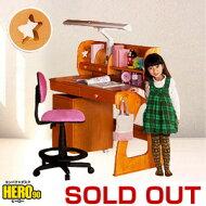 学習机勉強机ヒーロー90(アリス)-LIA(デスクカーペット付)学習デスク子供机勉強デスクシステムデスクPCデスクパソコンデスク子供子供部屋シンプル椅子無垢くみかえワゴン付