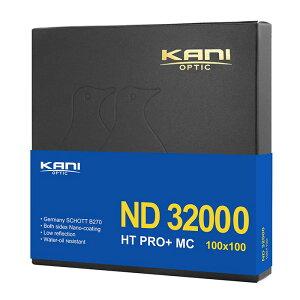 K01022