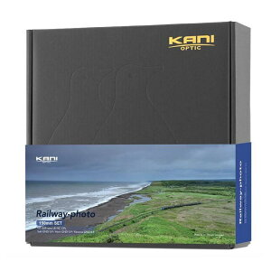 K32006