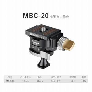 LMBC-20