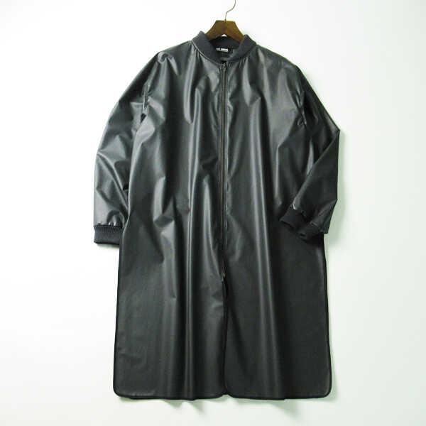 メンズファッション, コート・ジャケット RAF SIMONS AW 2002-2003 VIRGINIA CREEPER 46