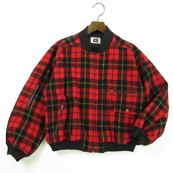 メンズファッション, コート・ジャケット I.S. 80s ISSEY MIYAKE SPORTS