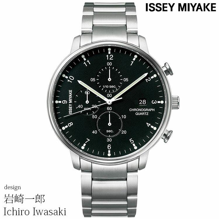 腕時計, メンズ腕時計 926()1595007771,0002,000ISSE Y MIYAKE ICHIRO IWASAKI C NYAD001