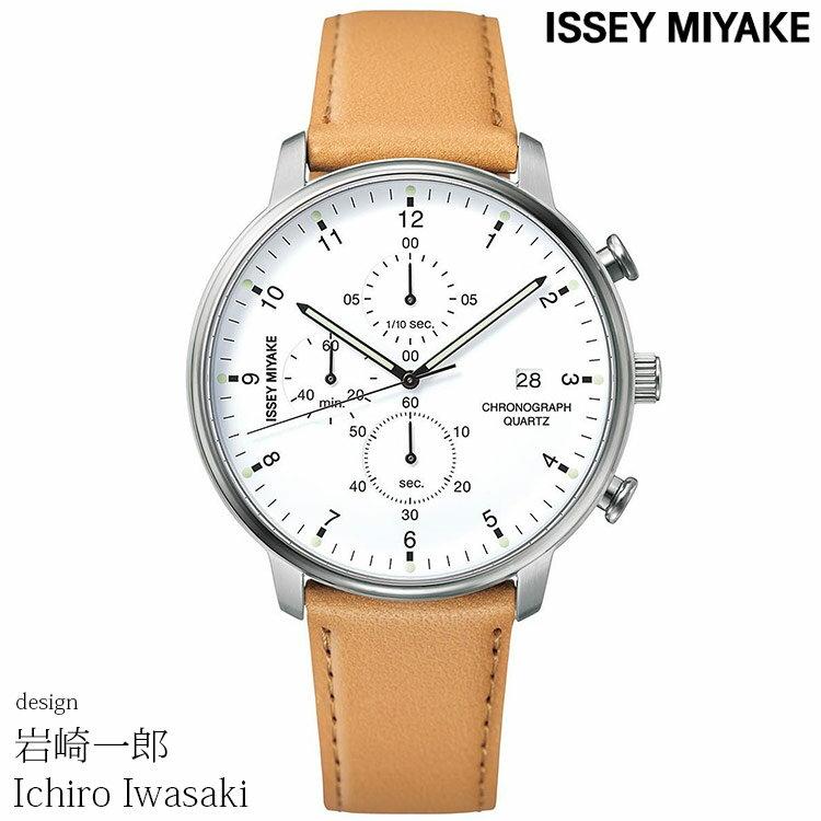 腕時計, メンズ腕時計 31()3,10011OFF10ISSEY MIYAKE ICHIRO IWASAKI C NYAD004