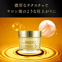 https://www.rakuten.ne.jp/gold/love-beauty-me/luxbiofusion/images/biofusion_09.jpg