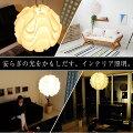 ペンダントライトLED対応1灯照明天井照明インテリア照明おしゃれLED電球対応ペンダントライト照明灯シェード