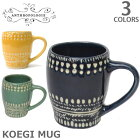 ���󥽥�ݥ?����Anthropologie��KOEGIMUG�ޥ����åץ����ҡ��ƥ����������ե������ץܥ���Ч������������ڤ����ڡ�