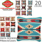 ����ѥ����ɥ�֥�󥱥åȡ�elpasosaddleblanket��MayaModernPillows���å���󥫥С��ԥ?��10Color�ͥ��ƥ������������󻨲ߥͥ��ƥ�����