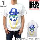 ��ǥ������ॷ��/Run-D.M.C.