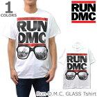 ラン・ディーエムシー/Run-D.M.C.