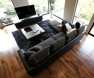 ソファソファーコーナーソファカウチソファーカウチコーナーソファー3人掛けソファ3人掛けソファー3人掛け三人掛け4人掛けl字ヘッドレスト付sofa