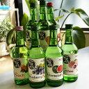 りんごの酒