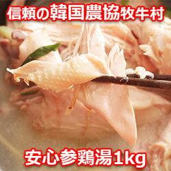 参鶏湯用漢方食材100g+韓国産乾なつめ100g約5〜6人前参鶏湯サムゲタン韓国食品食材料理参鶏湯をご自宅でチャレンジ