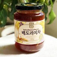 【送料無料】農心ノグボナーラ10袋韓国食品料理食材インスタントラーメンノグリカルボナーラカルボのぐぼならお土産非常食