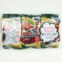 HACCP 認定 明太子 味付 のり 8切8枚 72袋 韓国 食品 食材 料理 おかず 海苔 お弁当用 のり 味付海苔 ふりかけ おつまみ ご飯のお供 1