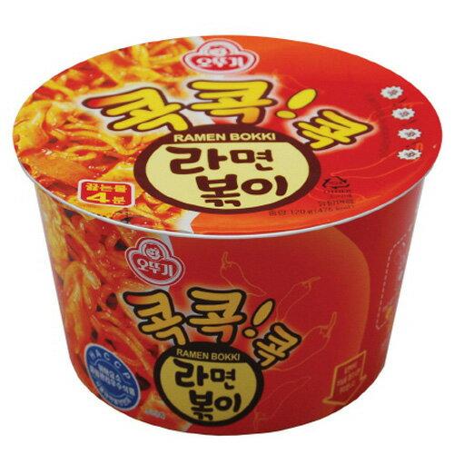 韓国惣菜, トッポギ  120g 2PM
