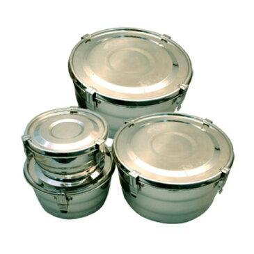 【キムチ専用保存容器 大25cm×14.5cm】ステンレス容器 韓国雑貨/韓国産/韓国食器