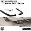 マクストンデザイン Mercedes-Benz E63 AMG Estate S213 (201...