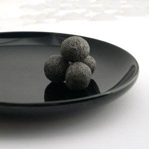 黒ごま豆腐
