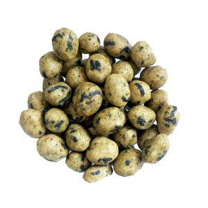 海苔わさび豆