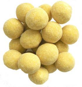 スイートポテト豆